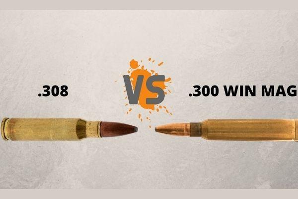 .308 vs .300