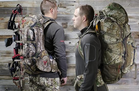 Best Hunting Backpacks