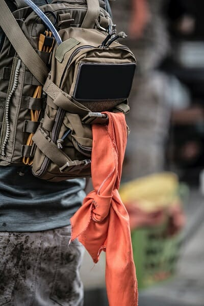 Best Hunting Packs for Packing Out Meat