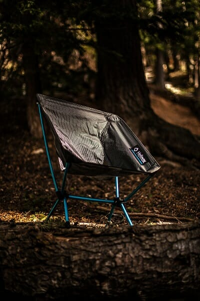 Best Hunting Blind Chairs
