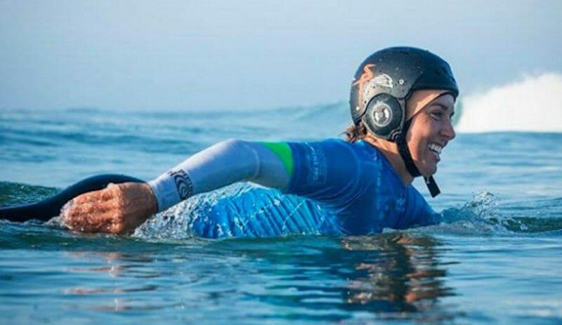 best-surf-helmets