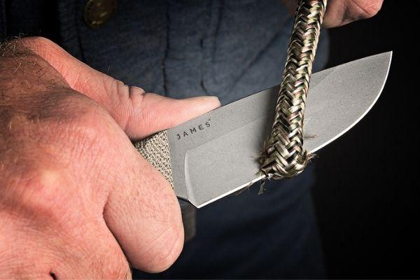 Best Steel Blade