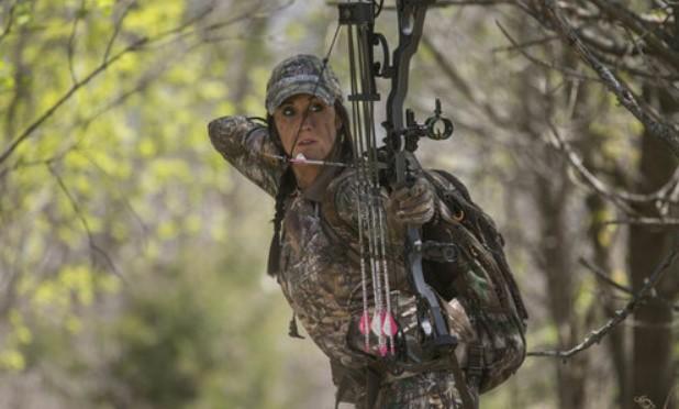 Bow Hunting Gear